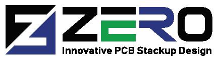 Z-Zero
