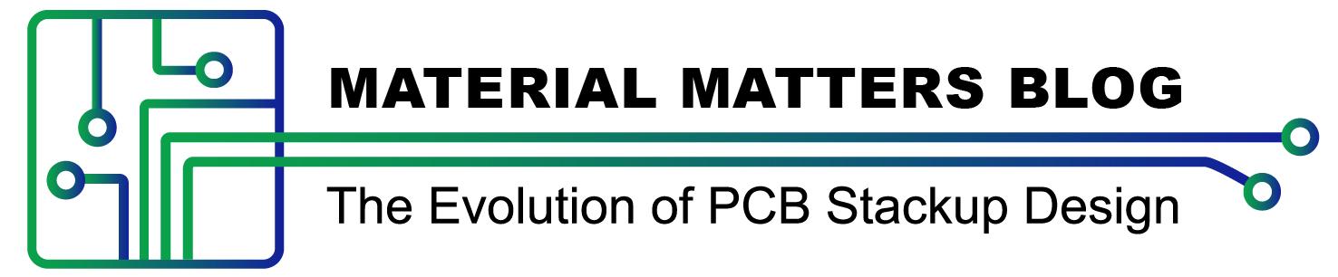 Material_Matters_Blog