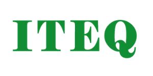 ITEQ Logo