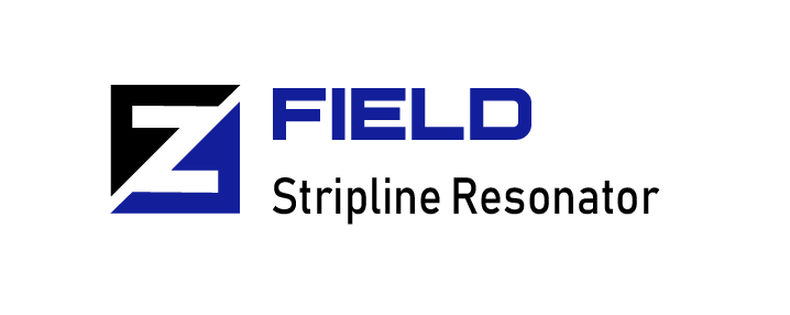 Z-field-Product-Icon