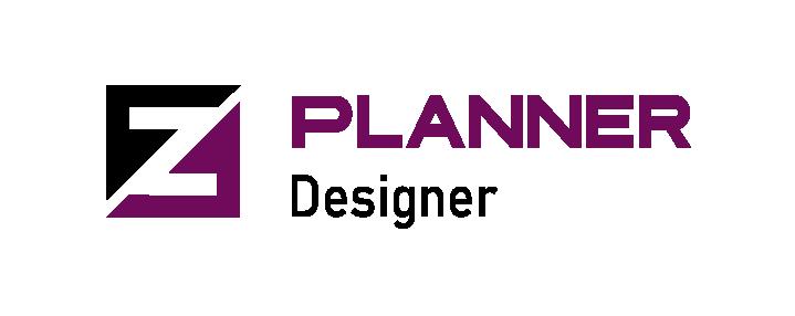 Z-planner Designer