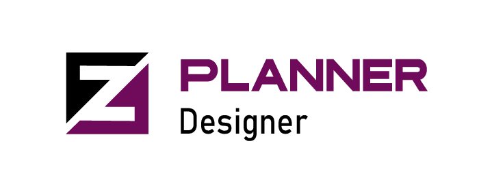 Z-planner-Designer-Product-Icon-v2