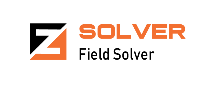 Z-solver-Product-Icon